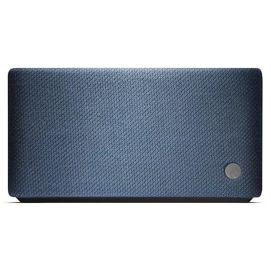 Enceinte Bluetooth Cambridge YOYO S Bleu