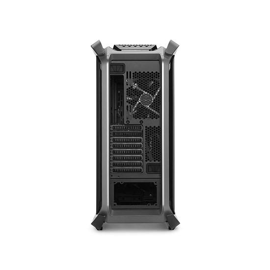 Boîtier PC Cooler Master Cosmos C700M - Autre vue