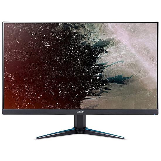 Écran PC Acer Nitro VG240YUBMIIPX