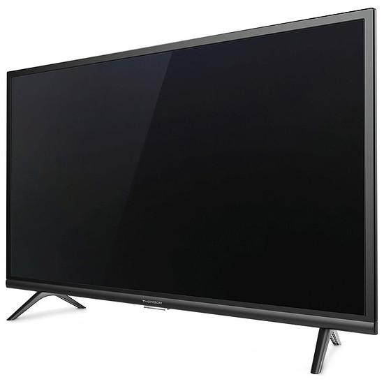 TV Thomson 32FD5506 TV LED Full HD 81 cm - Autre vue
