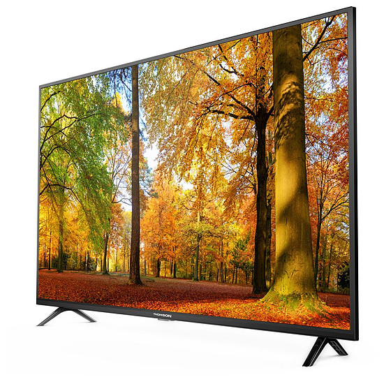 TV Thomson 40FD3306 - TV Full HD - 101 cm