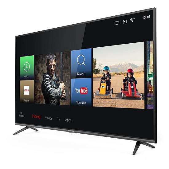 TV Thomson 43UD6326 TV LED UHD 108 cm