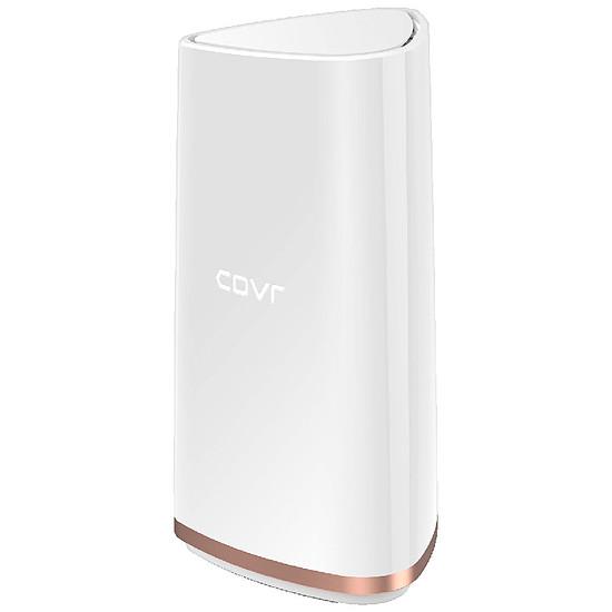 Point d'accès Wi-Fi D-Link COVR-C2202 - Autre vue