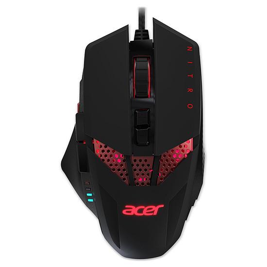 Souris PC Acer Nitro