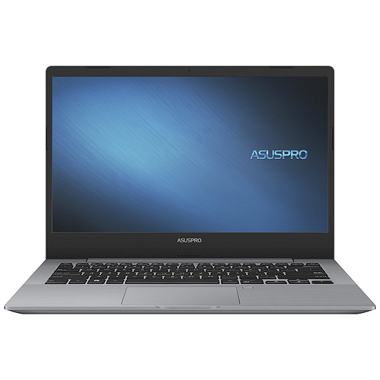 PC portable ASUS P5 P5440FA-BM0006R