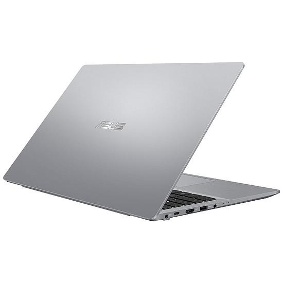 PC portable ASUS P5 P5440FA-BM0006R - Autre vue