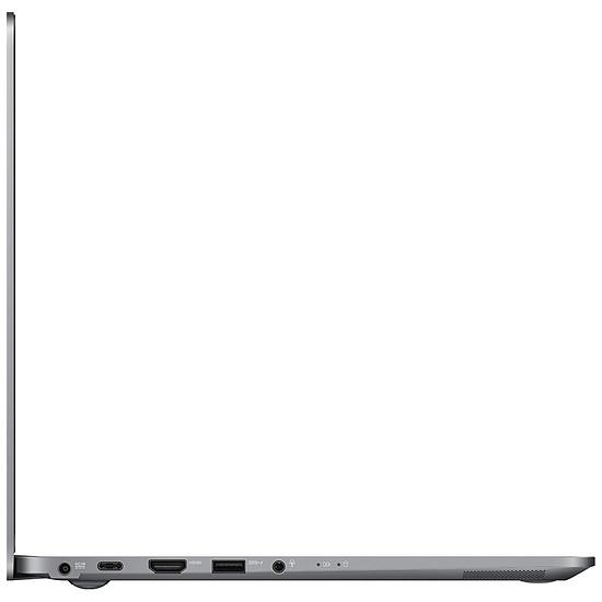 PC portable ASUS P5 P5440FA-BM0541R - Autre vue
