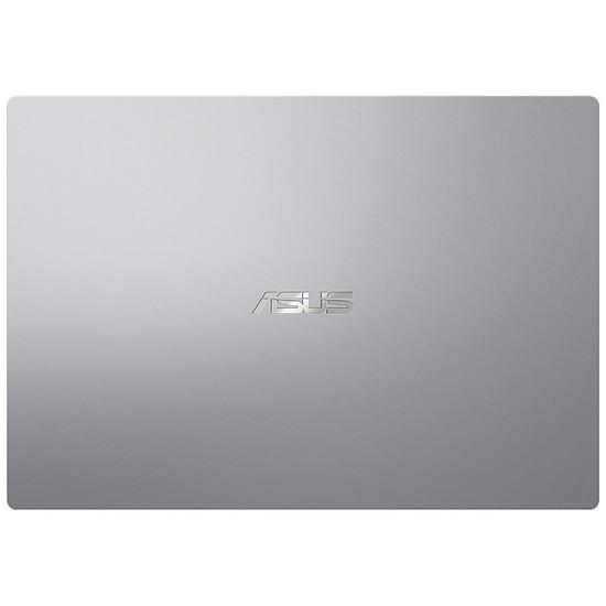 PC portable ASUS P5 P5440FA-BM0006R + SimPro Dock - Autre vue