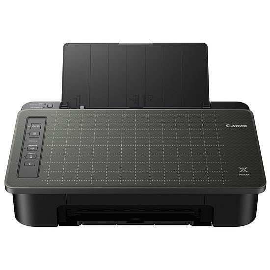 Imprimante jet d'encre Canon TS305