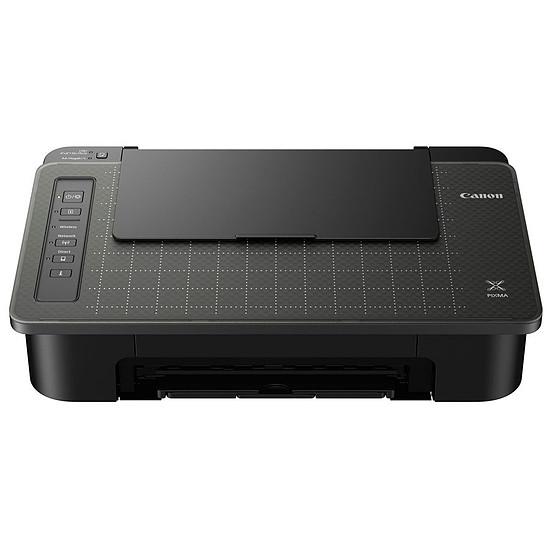 Imprimante jet d'encre Canon TS305 - Autre vue
