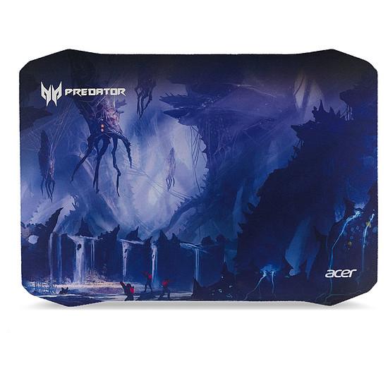 Tapis de souris Acer Predator Alien Jungle - Taille M