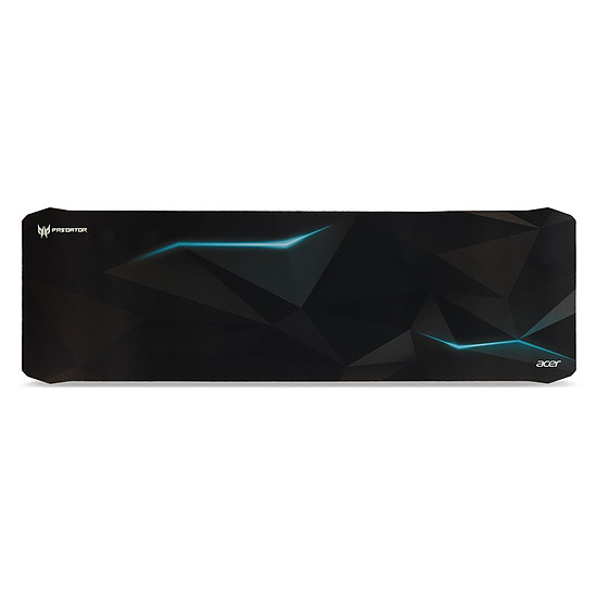 Tapis de souris Acer Predator Spirit - Taille XXL