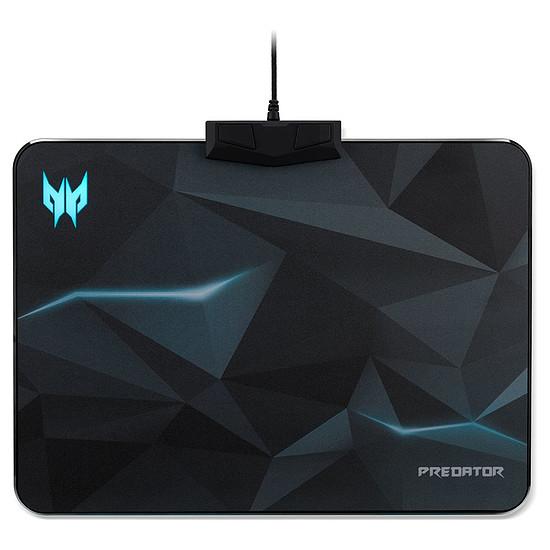Tapis de souris Acer Predator RGB
