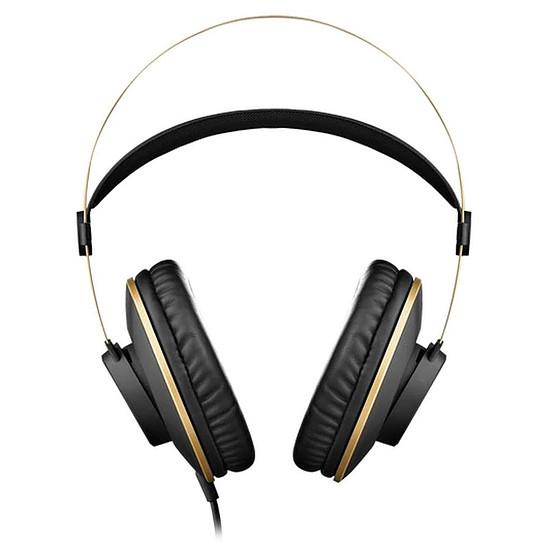 Casque HiFi Akg K92 - Casque audio - Autre vue