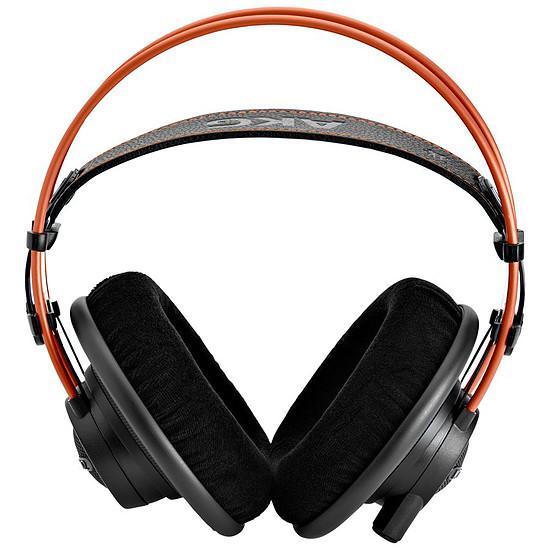 Casque Audio AKG K712PRO - Casque audio - Autre vue