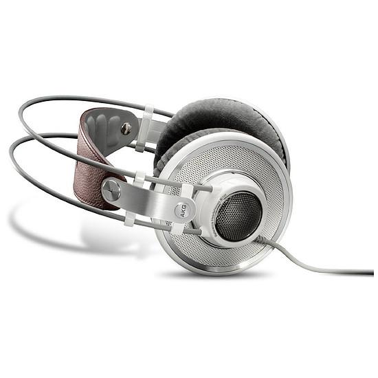 Casque Audio AKG K701 - Occasion - Autre vue