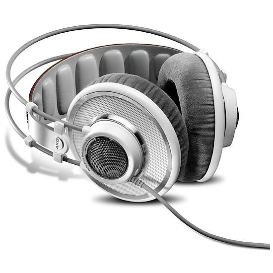 Casque Audio AKG K701 - Casque audio - Autre vue