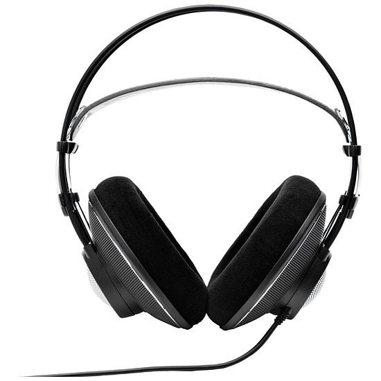 Casque Audio AKG K612 PRO - Casque audio - Autre vue