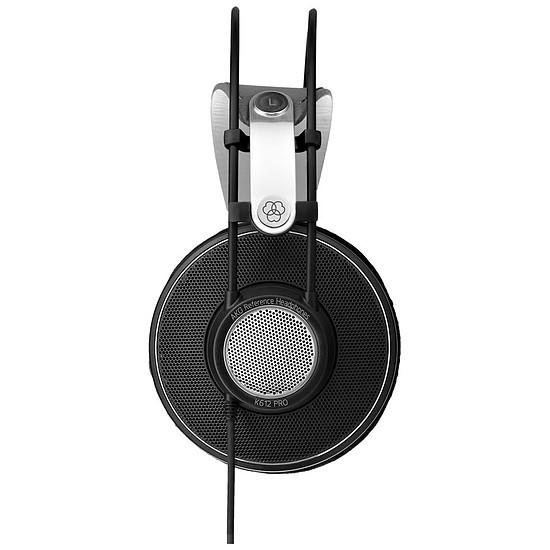 Casque Audio AKG K612 PRO - Autre vue