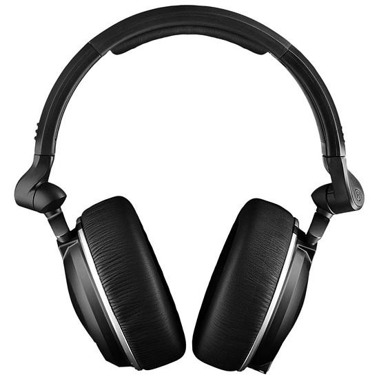 Casque Audio AKG K182 - Casque audio - Autre vue