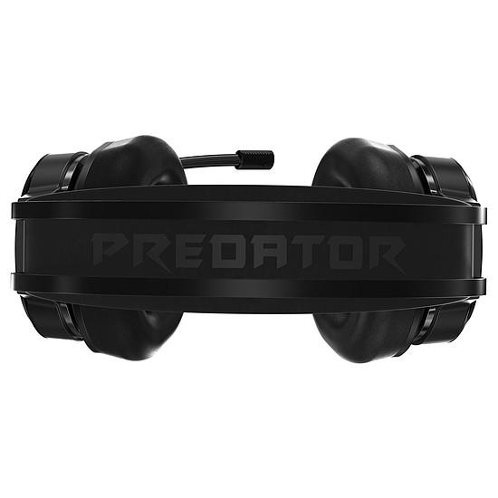 Casque micro Acer Predator Galea 300 - Autre vue