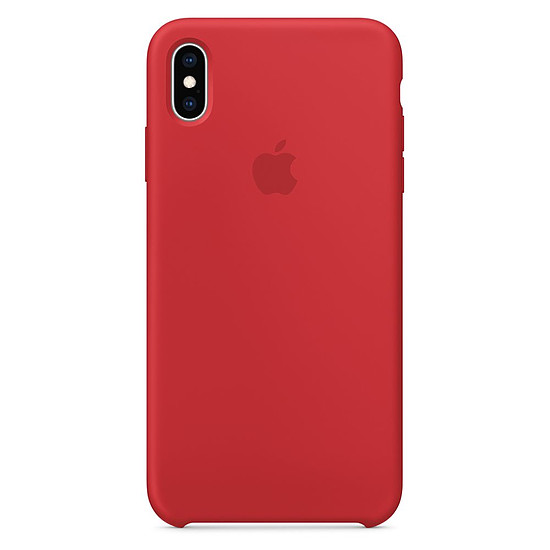 iphone xs max coque chargeur