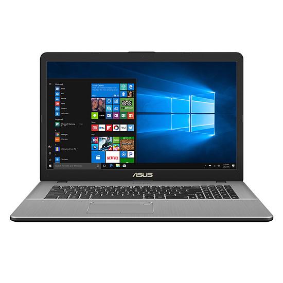 PC portable Asus VivoBook Pro N705UF-GC164T