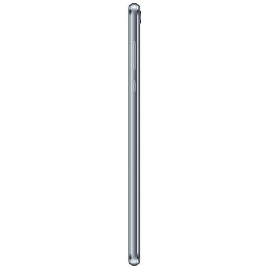 Smartphone et téléphone mobile Honor 9 Lite (gris) - 4 Go - 64 Go - Autre vue