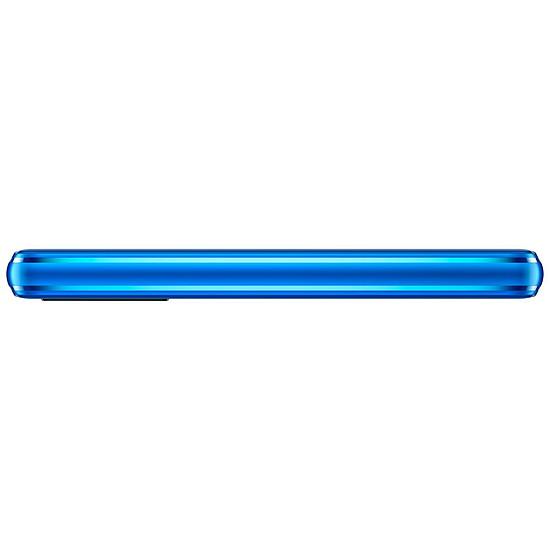 Smartphone et téléphone mobile Honor 9 Lite (bleu) - 4 Go - 64 Go - Autre vue