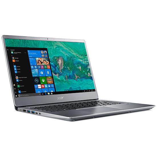 PC portable Acer Swift 3 SF314-54-38VD - Autre vue