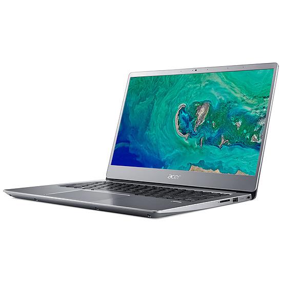 PC portable ACER Swift 3 SF314-56-5925 - Autre vue
