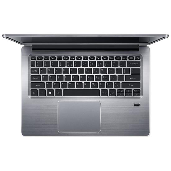 PC portable ACER Swift 3 SF314-56-33AG - Autre vue