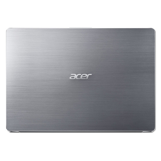 PC portable ACER Swift 3 SF314-58-59SU - Autre vue
