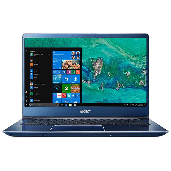 PC portable Acer Swift 3 SF314-54-36HK