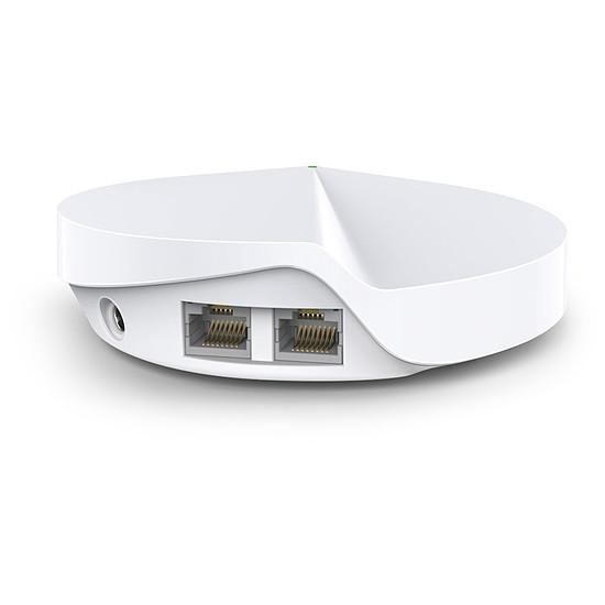 Point d'accès Wi-Fi TP-Link DECO M5 - Pack de 3 - Autre vue
