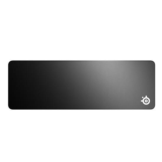 Tapis de souris SteelSeries QcK Edge - Taille XXL