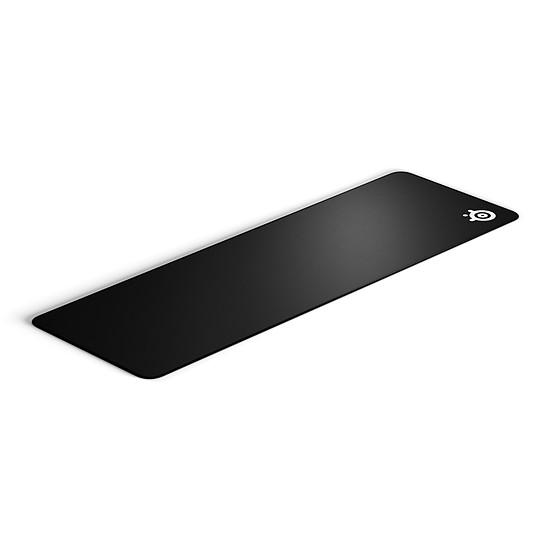 Tapis de souris SteelSeries QcK Edge - Taille XXL - Autre vue