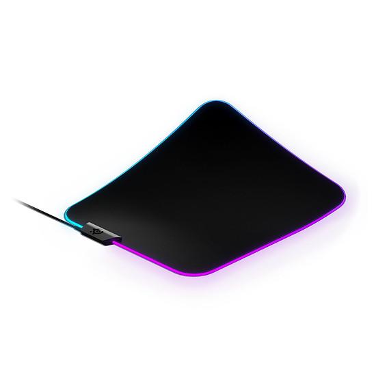 Tapis de souris SteelSeries QcK Prism Cloth - Taille M - Autre vue