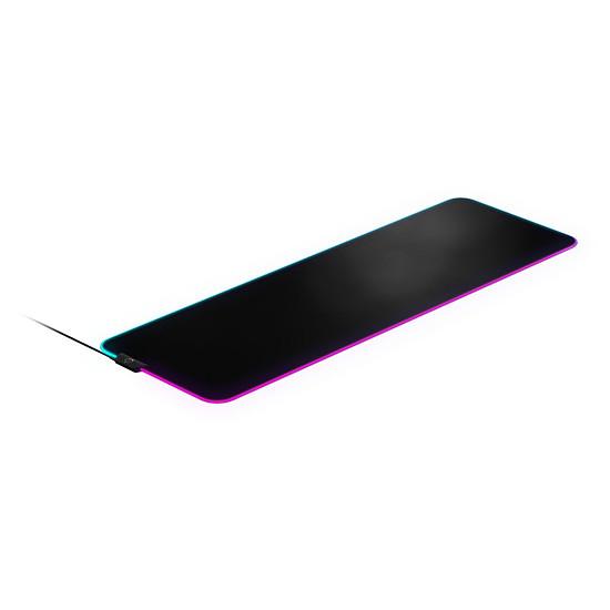 Tapis de souris SteelSeries QcK Prism Cloth - Taille XXL - Autre vue