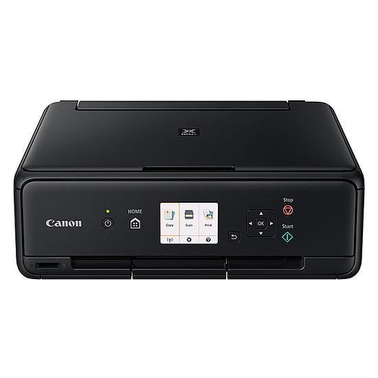 Imprimante multifonction Canon PIXMA TS5055