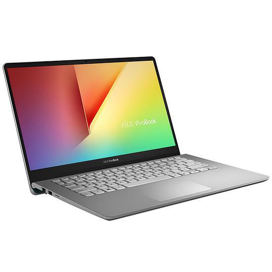 PC portable ASUS Vivobook S430UFA-EB140T