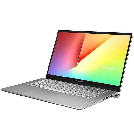 PC portable ASUS Vivobook S430UAN-BV311T - Autre vue