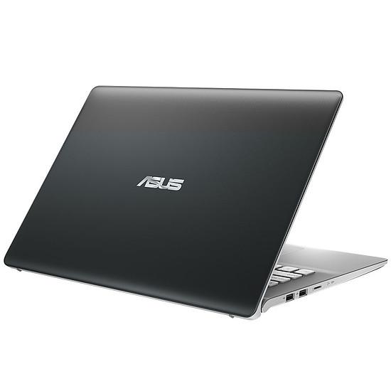 PC portable ASUS Vivobook S430UFA-EB140T - Autre vue