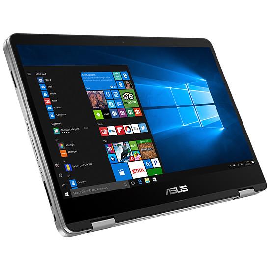 PC portable ASUS Vivobook Flip TP401MA-EC209T - Autre vue