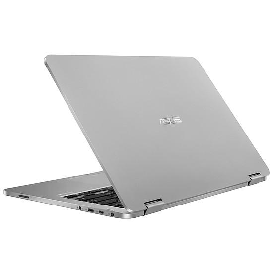 PC portable ASUS Vivobook Flip TP401MA-BZ010TS - Autre vue
