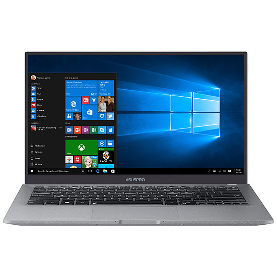 PC portable ASUS B9 B9440FA-GV0004R