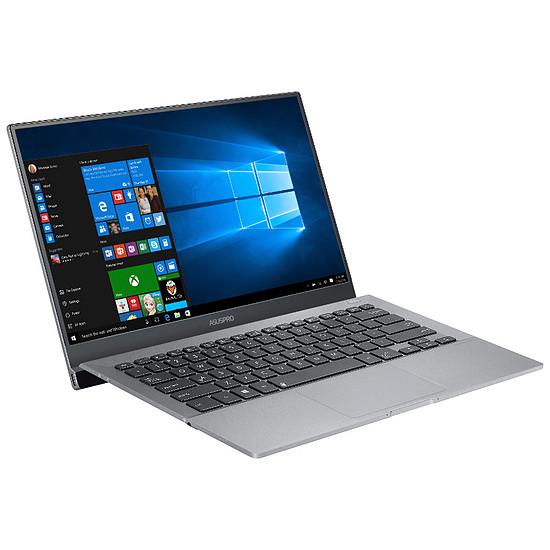 PC portable ASUS B9 B9440FA-GV0018R - Autre vue