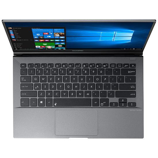 PC portable ASUSPRO B9 B9440FA-GV0004R - Autre vue