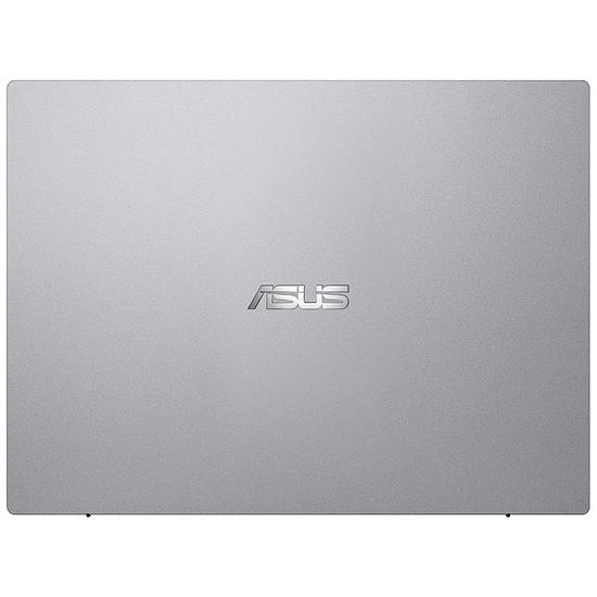 PC portable ASUS B9 B9440FA-GV0019R - Autre vue
