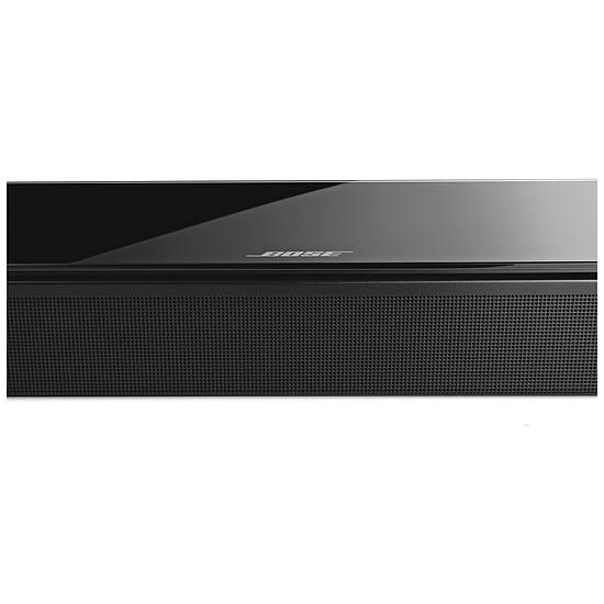 Barre de son Bose Soundbar 700 Noir - Autre vue